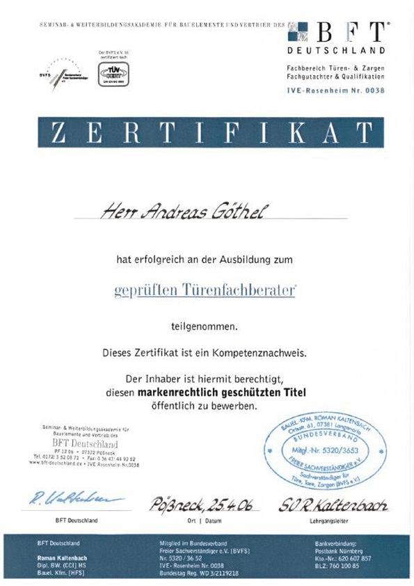 G thel andreas innenarchitekten eppendorf deutschland for Bekannte innenarchitekten deutschland